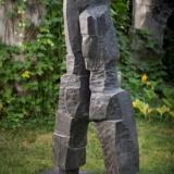 Hans-Georg Wagner Bronzen